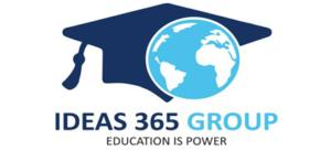 iDEAS 365